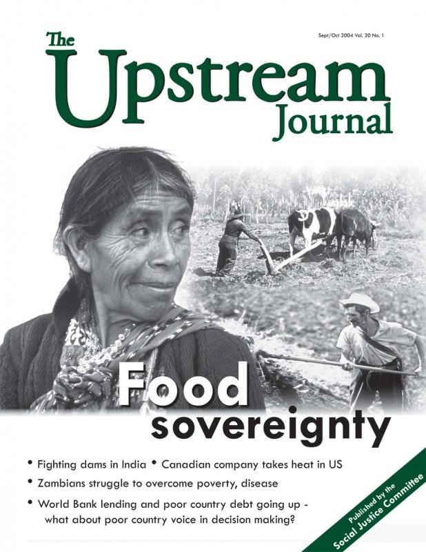 Upstream Oct 2004.indd